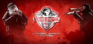 sportul-electronic-romanesc-i-i-continua-evolu-ia-s-a-infiin-at-cs-go-championship-series-una-din-cele-mai-mari-ligi-de-counter-strike-din-lume