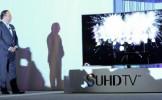 """Televizoarele """"deştepte"""" Samsung ne spionează!"""