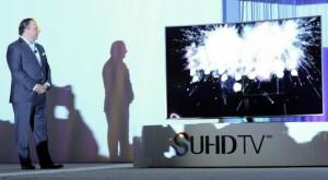televizoarele-destepte-samsung-ne-spioneaza