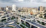 Putem avea 2.555 de noi kilometri de autostradă în fiecare an