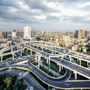 putem-avea-2-555-de-noi-kilometri-de-autostrada-in-fiecare-an