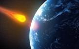 Va fi mâine APOCALIPSA? Un ASTEROID de dimensiunile unui PORTAVION trece mâine prin apropierea Pămân...