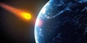 va-fi-maine-apocalipsa-un-asteroid-de-dimensiunile-unui-portavion-trece-maine-prin-apropierea-pamantului