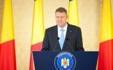 Iohannis ii cere din nou DEMISIA lui Ponta: Situaţia e din ce în ce mai problematică, imaginea Român...