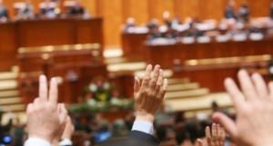 senatorii-au-adoptat-legea-primului-loc-de-munca