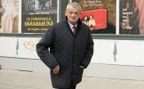 Sorin Oprescu va afla maine dacă va fi eliberat din arest