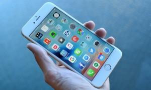 Codul care poate bloca orice smartphone Android sau iOS2