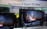 Iată cum ne spionează SmartTV-urile de ultimă generație