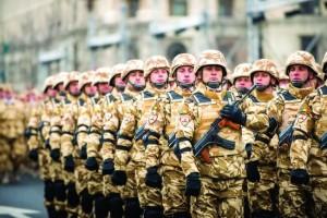 participarea-militarilor-romani-la-instruirea-fortelor-de-securitate-irakiene-luni-in-plenul-comun