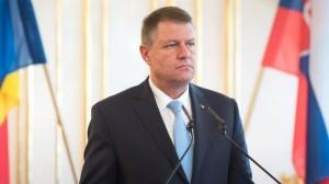 presedintele-klaus-iohannis-se-intalneste-luni-cu-presedintele-consiliului-european