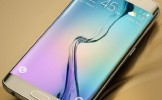 Tot ce trebuie să ştii despre Samsung Galaxy S6 Edge Plus, înainte să treci la Galaxy S7