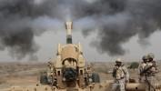 Saudiţii, dispuşi să-l dea jos cu forţa pe Assad