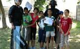 ADOLESCENT RESPONSABIL LA CASA DE TIP FAMILIAL DIANA