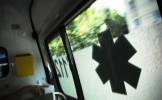 40 de nuntaşi din Bistriţa, inclusiv mirele, transportaţi la spital în urma unei toxiinfecţii alimen...