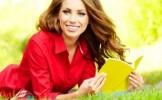 5 obiceiuri care iti protejeaza fertilitatea