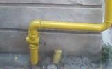 A LOVIT CONDUCTA DE GAZ