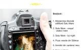 CONCURS DE FOTOGRAFII ORGANIZAT DE LIBERALI