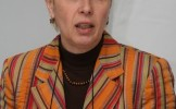 DIRECTOAREA DSP A DEMISIONAT DUIPĂ EPISOADELE DE TOXIINFECŢIE ALIMENTARĂ