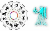 Horoscop: 12 septembrie
