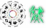 Horoscop 5 iunie