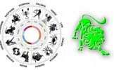 Horoscop: 20 august