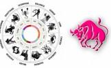 Horoscop 3 iunie