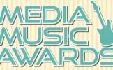 Cine sunt marii castigatori de la Media Music Awards 2013