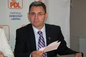 Petre Muresanok