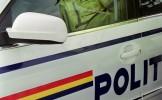POLIŢIŞTII DIN SOCOND AU PRIMIT O MAŞINĂ NOUĂ