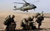 Afganistan: Trei soldaţi ai NATO ucişi de un bărbat în uniforma armatei afgane