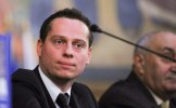 Andrei Hrebenciuc, noul preşedinte executiv al Stelei