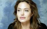 Tabloidul american National Enquirer aruncă bomba: Angelina Jolie ar mai avea doar trei ani de trăit...