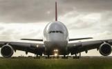 Avion cu 12 locuri pentru preşedinte, premier şi demnitari