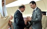 Băsescu, pericol public pentru politica externă