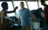 Captain Phillips, primit cu aplauze la New York: filmul in care Tom Hanks i-a facut pe fani sa plang...