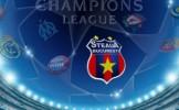 Cea mai lungă zi din istoria Stelei! UEFA anunţă VERDICTUL Comisiei de Disciplină în cazul Valiza