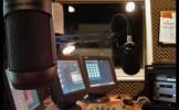 CNA a retras licenţele Radio Guerrilla. Postul de radio se închide
