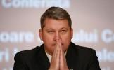 CNC al PDL: Predoiu se roagă de Preda să nu plece din partid