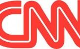 CNN va publica în direct mesaje de pe Facebook