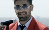 Connect-R a lansat videoclipul oficial pentru Da-te-n dragostea mea - VIDEO