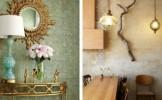 Trenduri in design interior pentru toamna 2013 - FOTO