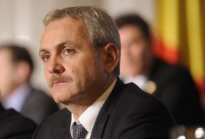 dragnea-ca-deputat-voi-vota-fara-ezitare-proiectul-rosia-montana