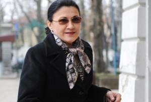 ecaterina-andronescu-psd-are-lideri-care-pot-decide-privind-candidatul-la-presedintie