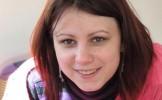 """Fostul soţ al """"Elodiei de Neamţ"""", arestat cu trei ore înainte ca povestea ei să apară la """"Dispăruţi ..."""