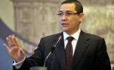 FRAUDA DE LA BAC: Ponta vrea explicaţii de la Stroe privind audierile pentru bacalaureat. Guvernul p...