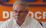 Gheorghe Seculici s-a retras de la conducerea organizației judeţene PDL Arad