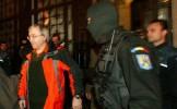 Gregorian Bivolaru, condamnat la şase ani de închisoare cu executare. De ce a fost acuzat părintele ...
