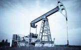 Guvernul a stabilit stocurile minime de ţiţei şi petrol