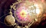 Horoscop de weekend: 31 august - 1 septembrie