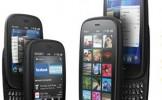 HP s-ar întoarce în business-ul smartphone
